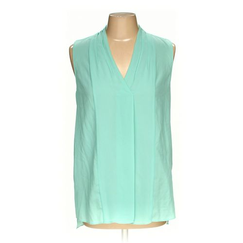 Ellen Tracy Sleeveless Top in size M at up to 95% Off - Swap.com