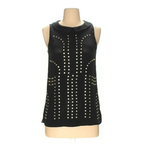 Elodie Sleeveless Top in size S at up to 95% Off - Swap.com