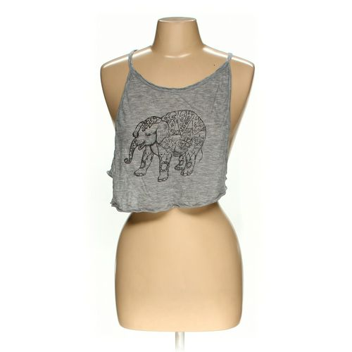 Emma & Sam Sleeveless Top in size L at up to 95% Off - Swap.com