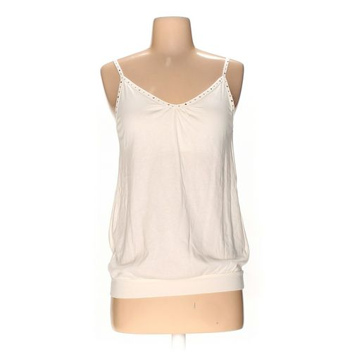 Energie Sleeveless Top in size M at up to 95% Off - Swap.com