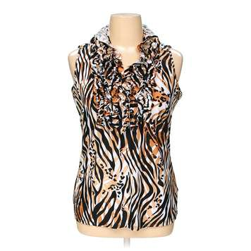 Plus Size Womens Clothing Gently Used Items At Cheap Prices