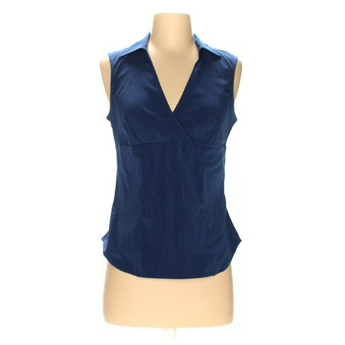 Express Sleeveless Top in size 4 at up to 95% Off - Swap.com