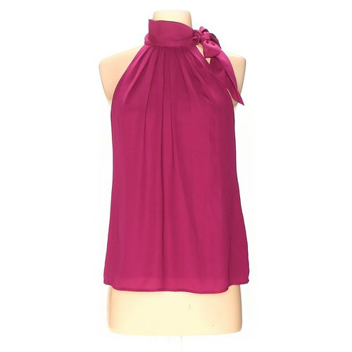 Express Sleeveless Top in size XS at up to 95% Off - Swap.com