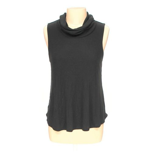 Falls Creek Sleeveless Top in size L at up to 95% Off - Swap.com