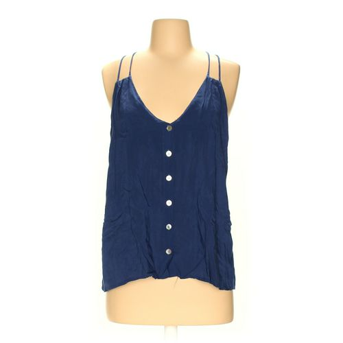 Final Touch Collection Sleeveless Top in size M at up to 95% Off - Swap.com