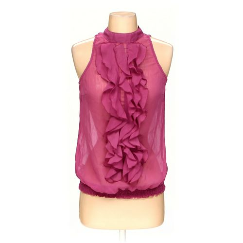 Fire Los Angeles Sleeveless Top in size M at up to 95% Off - Swap.com