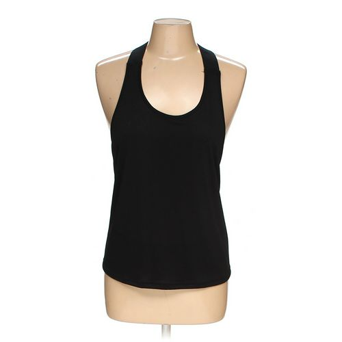 FLX Sleeveless Top in size M at up to 95% Off - Swap.com