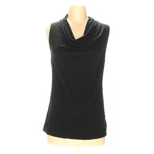 Focus 2000 Sleeveless Top in size S at up to 95% Off - Swap.com