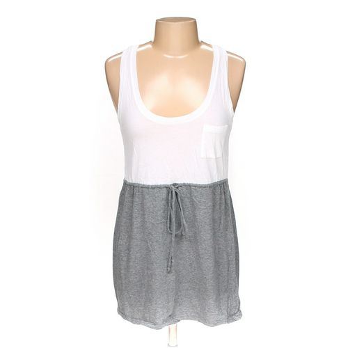 Forever 21 Sleeveless Top in size L at up to 95% Off - Swap.com
