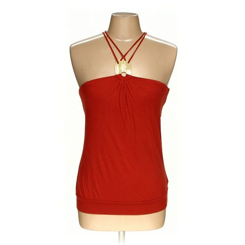 Forever Sleeveless Top in size M at up to 95% Off - Swap.com
