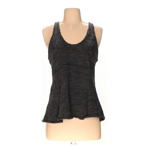 Free People Sleeveless Top in size M at up to 95% Off - Swap.com