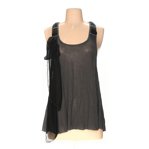 Free People Sleeveless Top in size XS at up to 95% Off - Swap.com