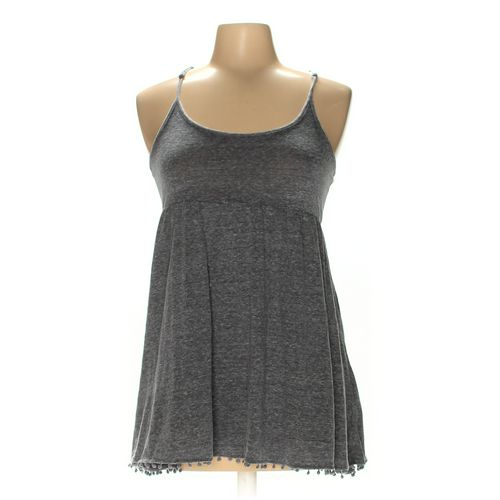 Free Press Sleeveless Top in size M at up to 95% Off - Swap.com