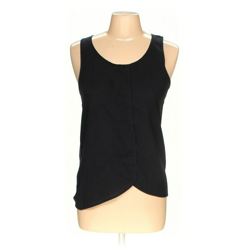 French Connection Sleeveless Top in size M at up to 95% Off - Swap.com