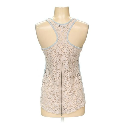 French Connection Sleeveless Top in size XS at up to 95% Off - Swap.com