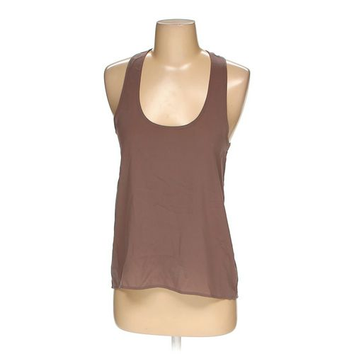 Frenchie Sleeveless Top in size XS at up to 95% Off - Swap.com