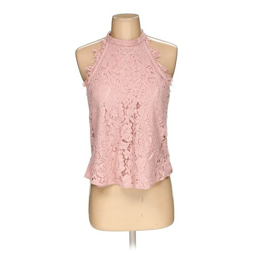 Fun 2 Fun Sleeveless Top in size XS at up to 95% Off - Swap.com