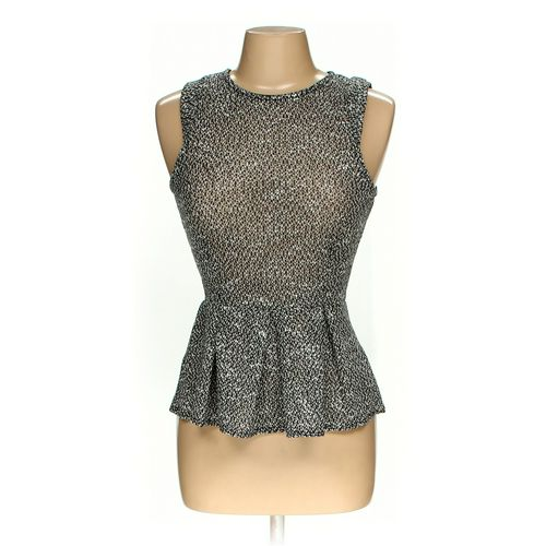 Funky Soul Sleeveless Top in size M at up to 95% Off - Swap.com