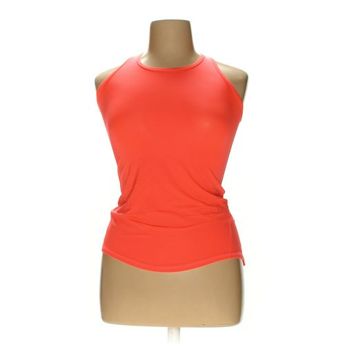 Gaiam Sleeveless Top in size XL at up to 95% Off - Swap.com