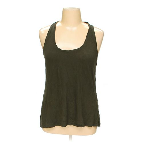 Gap Sleeveless Top in size XL at up to 95% Off - Swap.com