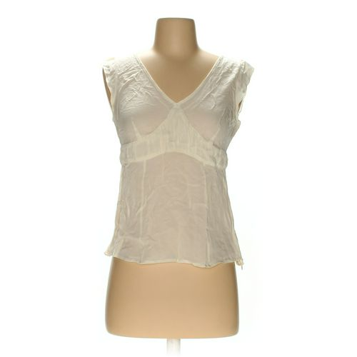 Gap Sleeveless Top in size 2 at up to 95% Off - Swap.com