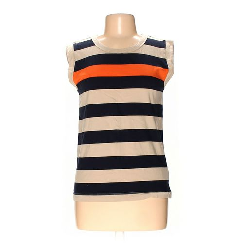 Gap Sleeveless Top in size L at up to 95% Off - Swap.com