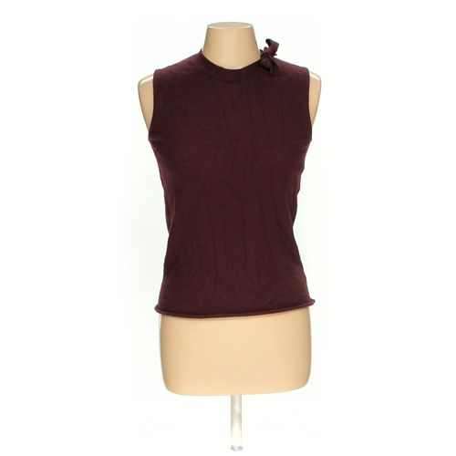 Gap Sleeveless Top in size M at up to 95% Off - Swap.com