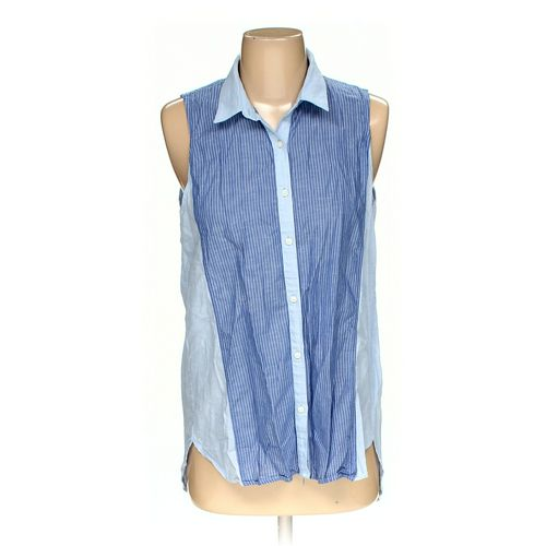 Gap Sleeveless Top in size S at up to 95% Off - Swap.com