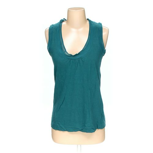 Gap Sleeveless Top in size XS at up to 95% Off - Swap.com