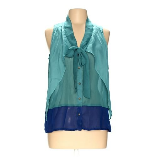 GB Sleeveless Top in size L at up to 95% Off - Swap.com