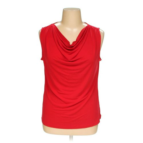 GEORGE Sleeveless Top in size 16 at up to 95% Off - Swap.com