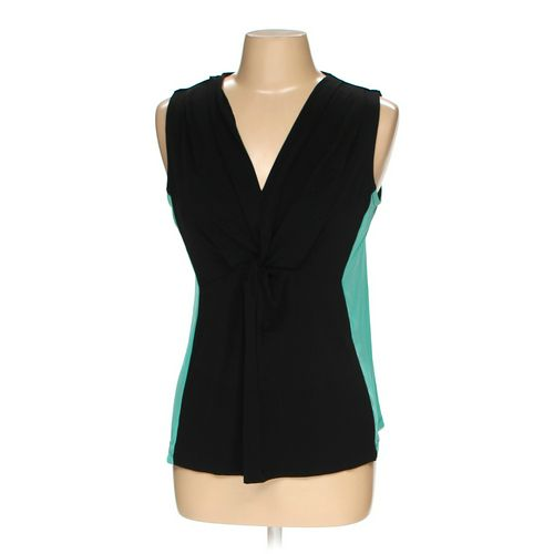 GEORGE Sleeveless Top in size M at up to 95% Off - Swap.com