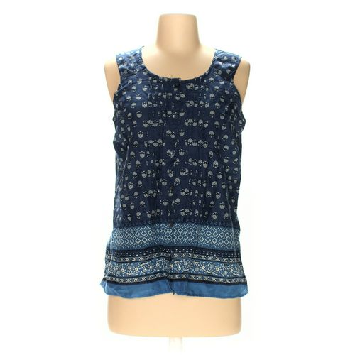 G.H. Bass & Co Sleeveless Top in size S at up to 95% Off - Swap.com