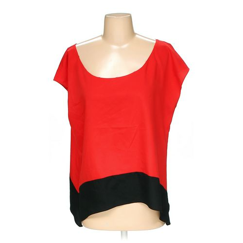 Gianni Bini Sleeveless Top in size S at up to 95% Off - Swap.com