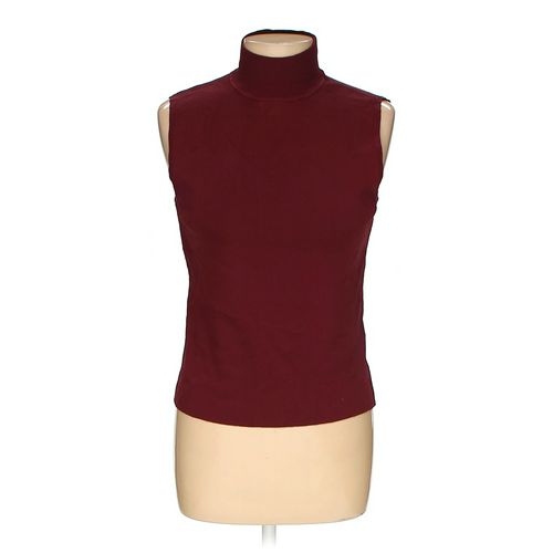 good clothes collections Sleeveless Top in size L at up to 95% Off - Swap.com