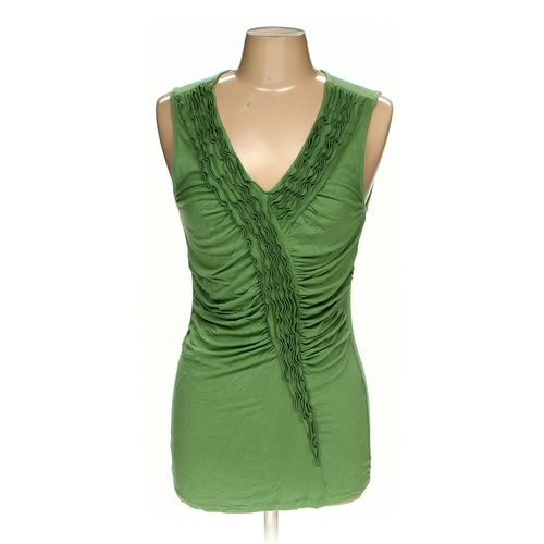 Grace Elements Sleeveless Top in size M at up to 95% Off - Swap.com
