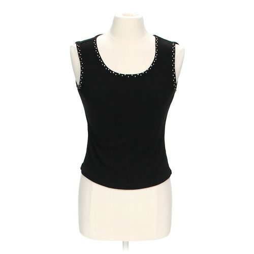 HANNAH Sleeveless Top in size 6 at up to 95% Off - Swap.com