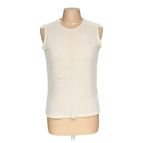Hasting & Smith Sleeveless Top in size S at up to 95% Off - Swap.com
