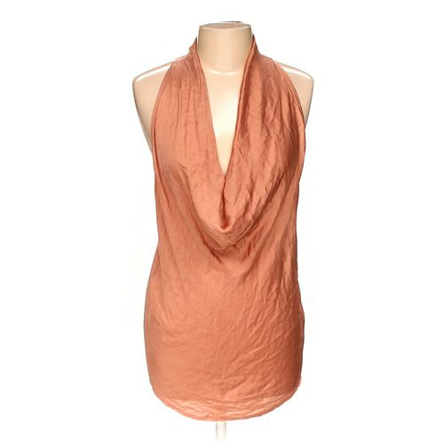 Helmut Lang Sleeveless Top in size L at up to 95% Off - Swap.com