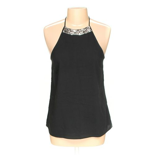 H&M Sleeveless Top in size 10 at up to 95% Off - Swap.com