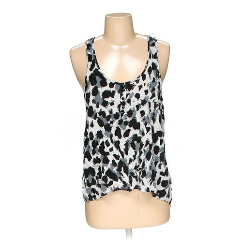 H&M Sleeveless Top in size 8 at up to 95% Off - Swap.com