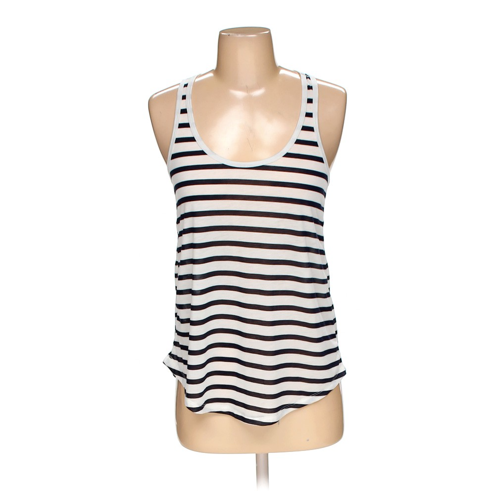 ad97b008ffd2f H M Sleeveless Top in size XS at up to 95% Off - Swap.com