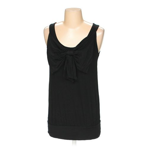 H&M Sleeveless Top in size XS at up to 95% Off - Swap.com