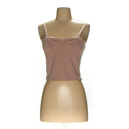 Honey Pot Sleeveless Top in size M at up to 95% Off - Swap.com