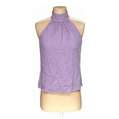 I⋅N⋅C International Concepts Sleeveless Top in size 2 at up to 95% Off - Swap.com