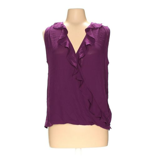 I⋅N⋅C International Concepts Sleeveless Top in size L at up to 95% Off - Swap.com