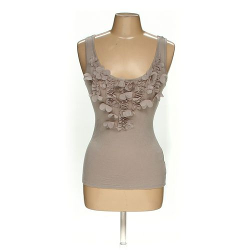 I⋅N⋅C International Concepts Sleeveless Top in size M at up to 95% Off - Swap.com