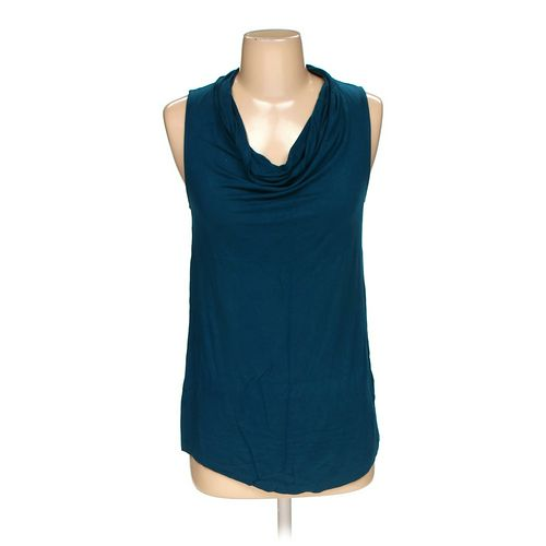 I⋅N⋅C International Concepts Sleeveless Top in size S at up to 95% Off - Swap.com