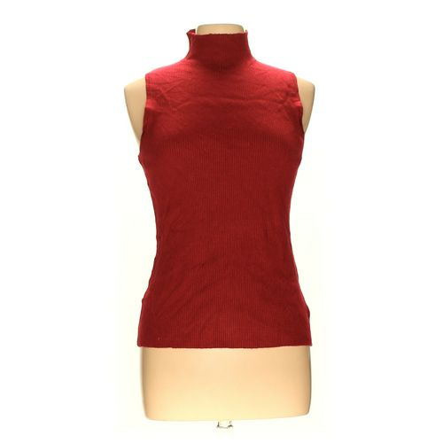 Investments Sleeveless Top in size L at up to 95% Off - Swap.com