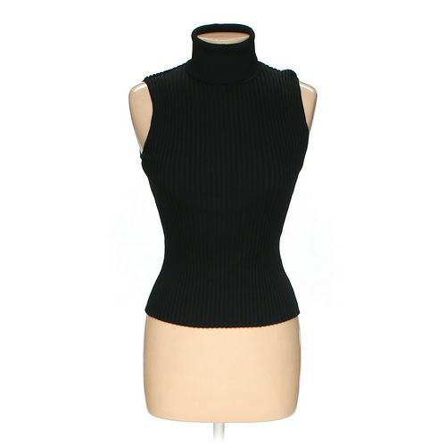 Jared Ross Sleeveless Top in size L at up to 95% Off - Swap.com